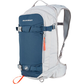 Mammut Nirvana 18 Backpack wing teal/highway